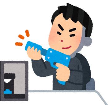 3d_printer_buki