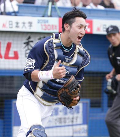 大和、伊藤光など冷遇されてるスター選手を集めるDeNAが次に手を出しそうな選手