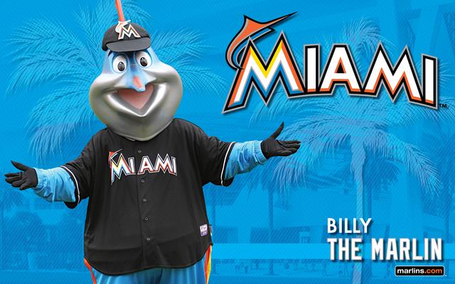 billy_Miami-Marlins-Wallpaper