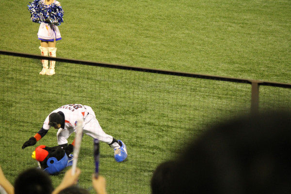明治神宮野球場 (132)