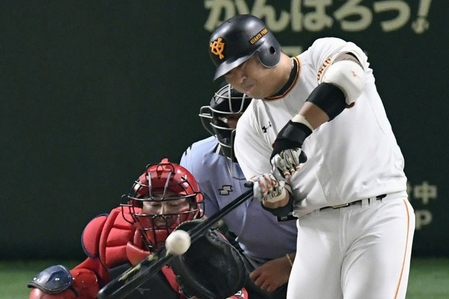 20171013-00134906-baseballk-000-5-view