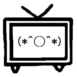 nicovideo_logomark