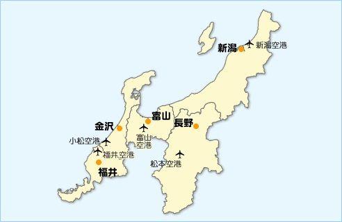 map_hokushinetsu