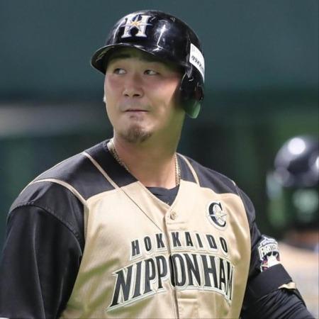 日本ハム・吉村GM、中田に宣言残留を容認 判断は13日の申請期限まで