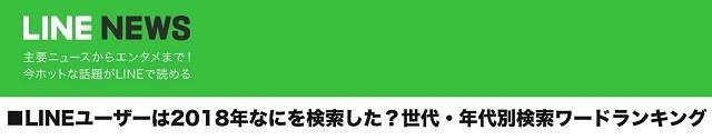 【悲報】 大谷翔平、10代人気がなかった