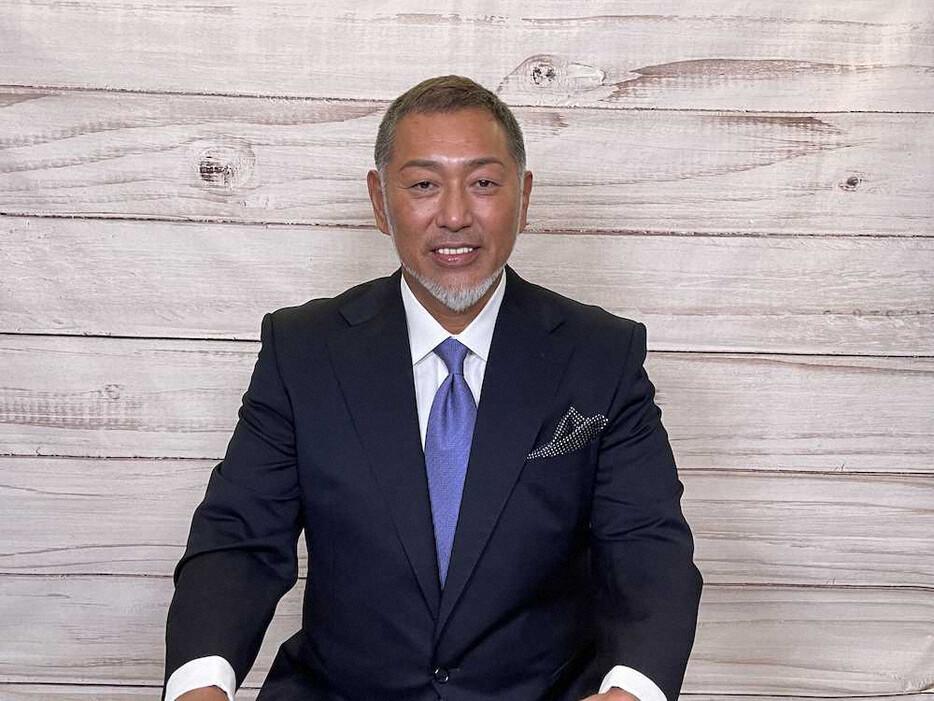 清原「阪神から10年36億円、監督、球団社長、終身雇用のオファーがあった」