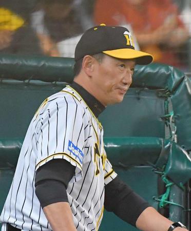 阪神、球団ワースト甲子園で39敗 外野席では虎党同士のけんかが発生
