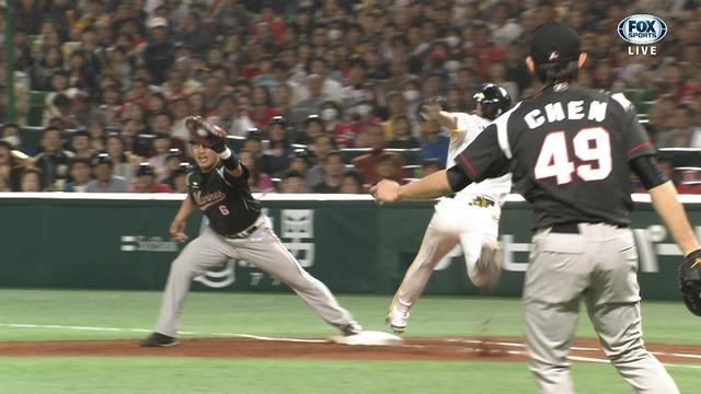 http://livedoor.blogimg.jp/livejupiter2/imgs/7/b/7bc281d8-s.jpg