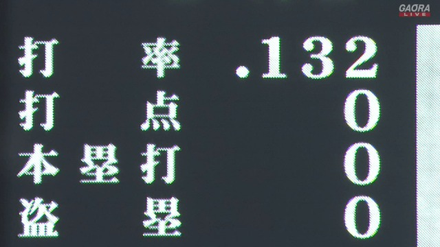 2019_0623_174027_460
