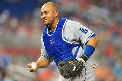 miguel-olivo-mlb-los-angeles-dodgers-miami-marlins3