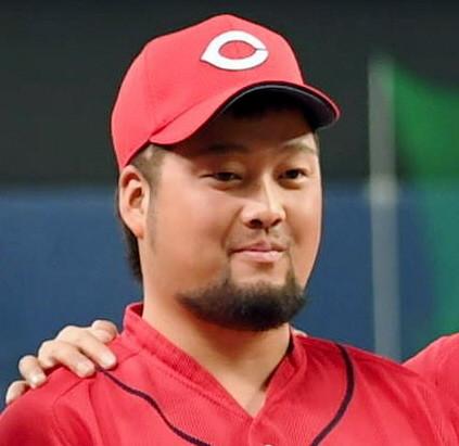 広島の守護神・中崎翔太投手が結婚へ 29歳一般女性と