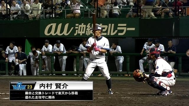内村賢介の画像 p1_34