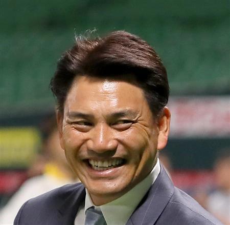 ロッテ・井口新監督「エースは中4日で回した」