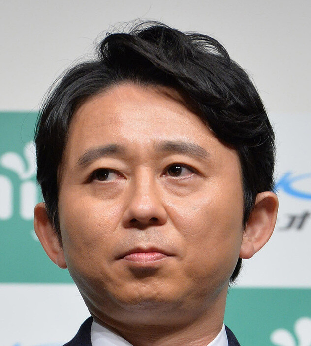 有吉弘行「中田翔て32歳だってよw その歳でまだやんちゃ治んないの?ますます清原に似てきたねw」