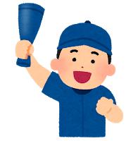 baseball_man5_blue