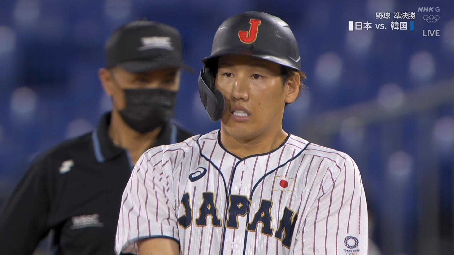 【侍ジャパン】 味方になったオリックス 最高だわ