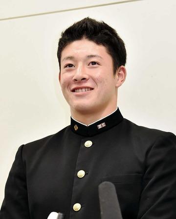 栗山監督、吉田輝星に外出報告を義務づける 「女の人がいたら楽しいかもしれないけれど…」