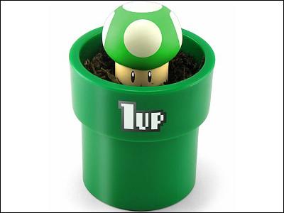 1up_mushroom_m