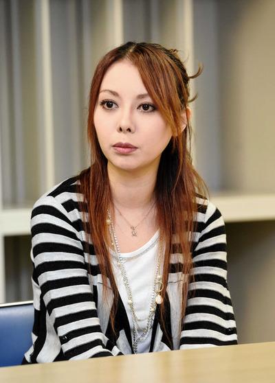 タレント・濱松恵(34)有名プロ野球選手らと合コンも「セクハラ集団」「クズでゲス」と暴露