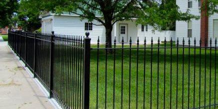 iron-fence-shop-iron-fence-shop_5245