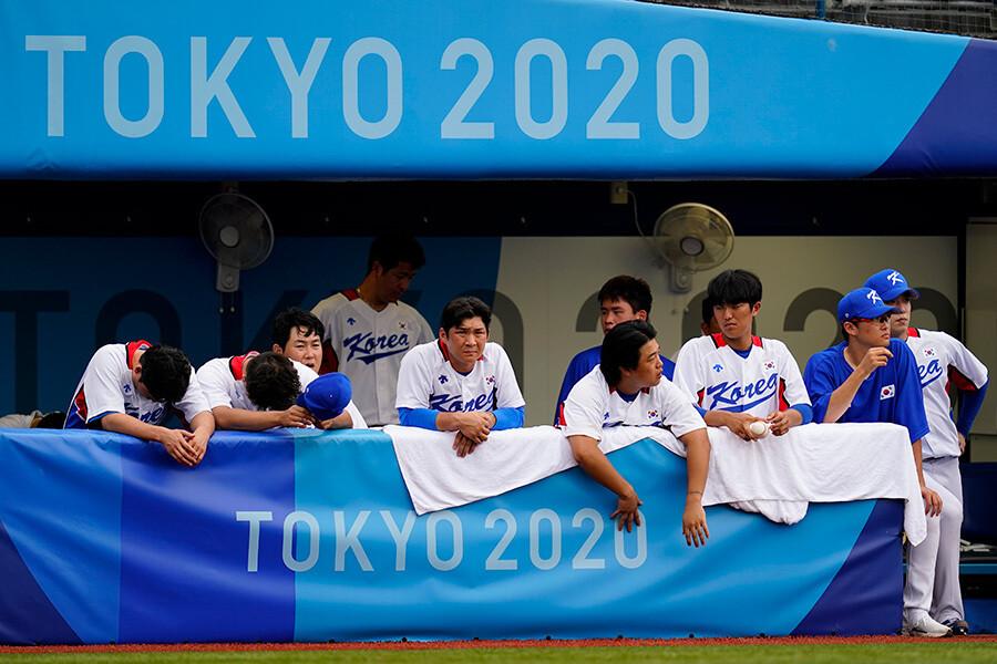 韓国メディア「韓国野球の実力はマイナーリーグの2Aに過ぎない『井の中の蛙』だった」