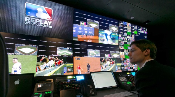 mlb_replay_center_io1ese7x_ui2b1sgw