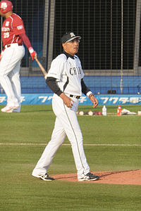 200px-Saito_akio