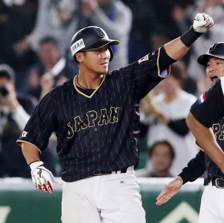 【WBC】 侍ジャパン、延長タイブレークでオランダに勝利! 牧田が2イニングをパーフェクトリリーフ!!