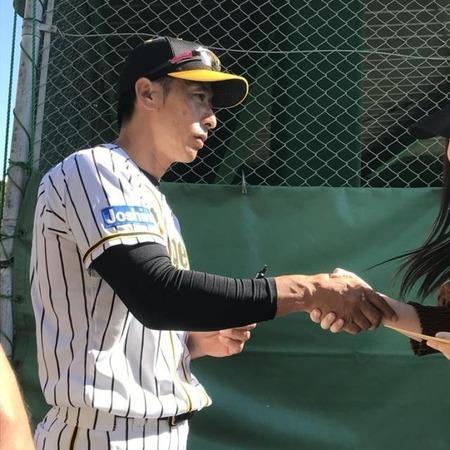 阪神・矢野監督「2ストライクからの遊び球なんか基本的にいらん」