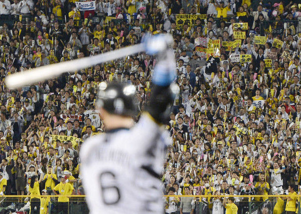 20150126-00020747-baseballk-000-2-view
