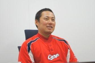 matsuyama03