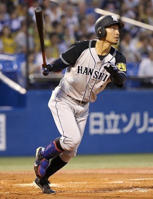 20170826-00000002-baseballo-000-4-view