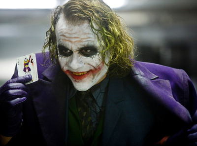 277607__batman-the-dark-knight-joker_p