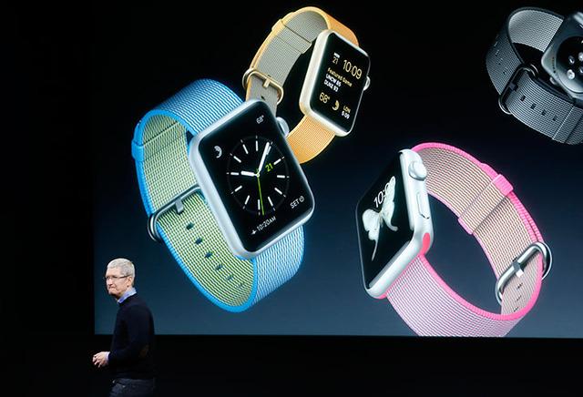 webt160907-applewatch-thumb-720xauto