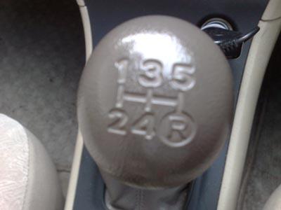 20090719