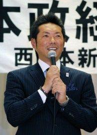 20130415-kokubo-hiroki
