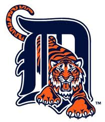 Detroit_Tigers_Logo