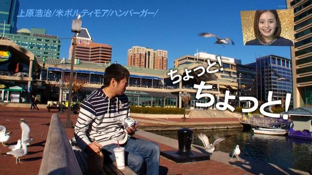 2013_1228_001335_664