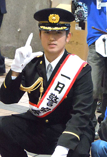 bb-hasei141215-sakata-ns-big