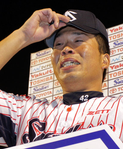 002-20140906-baseball-ns-big