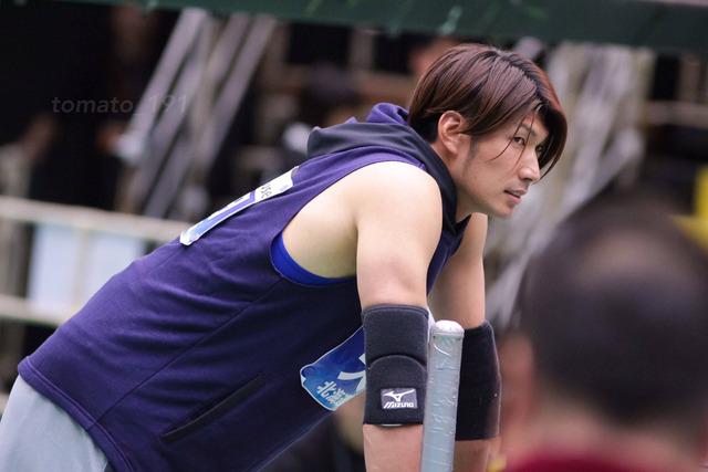 大田泰示の茶髪&長髪、ファンから不評だった