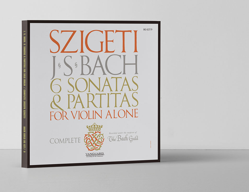 Szigeti_Bach_Box_3D