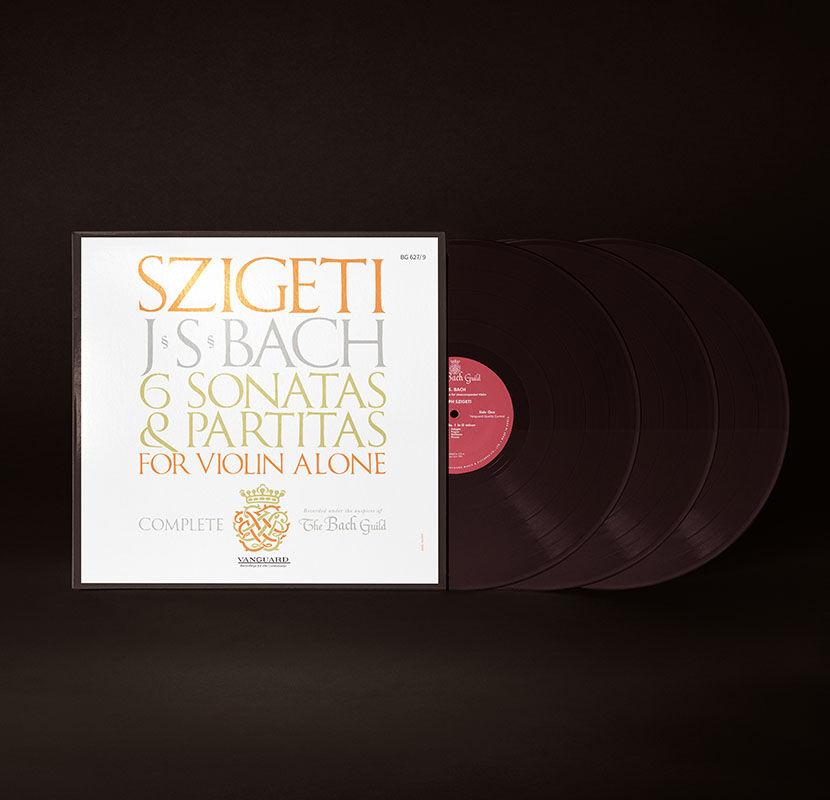 Szigeti_Bach_3LP