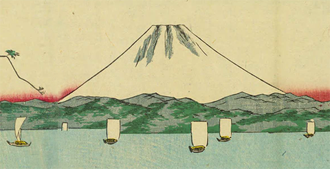 shichifukujin_06