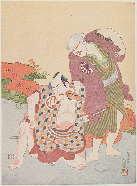 natsumaturi_02