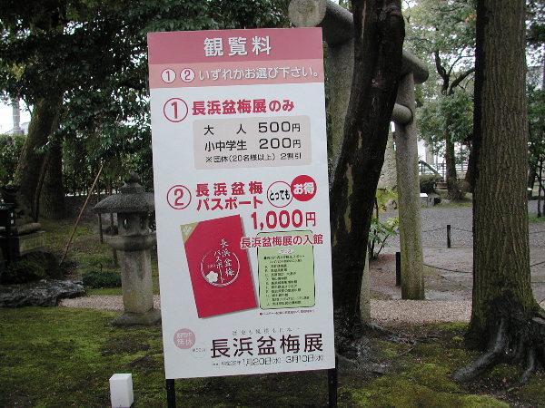 2010 02 26 008bonbai