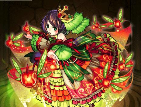 sirayuki01