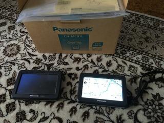 PanasonicR