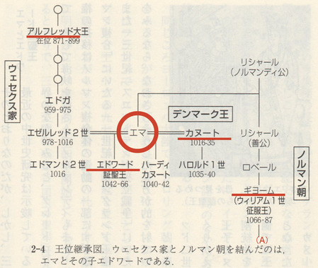 img388-001