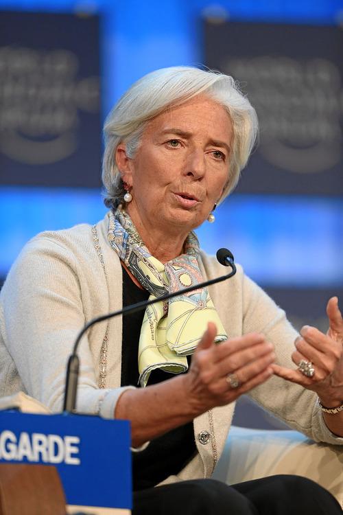 Christine_Lagarde_World_Economic_Forum_2013_(2)